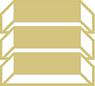 Logo-evc